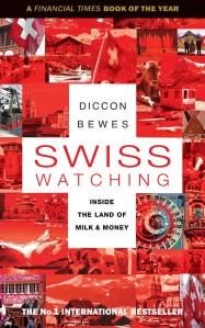swiss_watching_2e_1