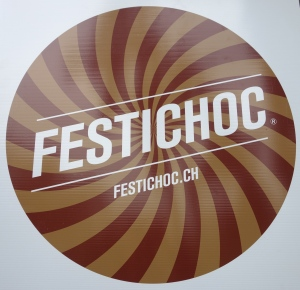 2015 March 21 - Festichoc